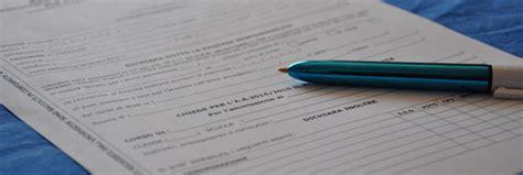 modulistica studenti universit 224 degli studi di firenze