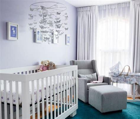 chambre enfant moderne chambre b 233 b 233 moderne deco maison moderne