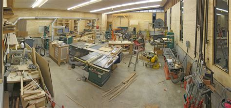 how to build a woodworking shop wood setting up a woodshop pdf plans