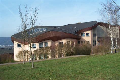 anthroposophische architektur waldorfschule