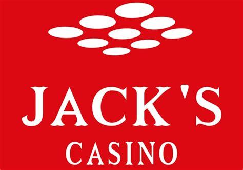 jack s jack s casino