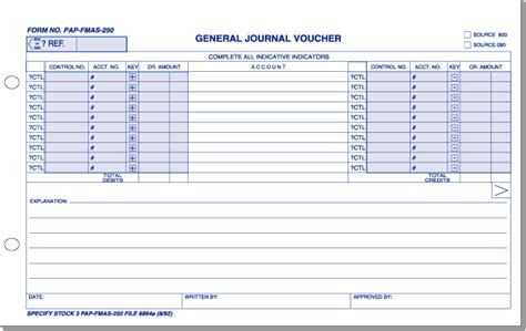 template of journal voucher general journal excel template 2017 july calendar template