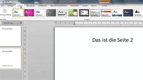tutorial hyperlink powerpoint 2010 ms office powerpoint 2010 hyperlink ohne unterstrich