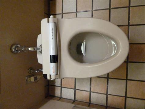 japanisches wc wc kultur gebrauchsanleitung f 252 r japanische toiletten welt
