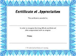 ffa certificate template certificate paper template pictures to pin on