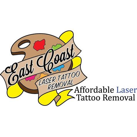 east coast laser tattoo removal east coast laser removal in richmond va 23294