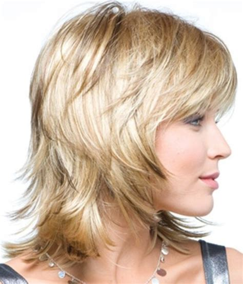 shag haircuts for thick hair women over 50 short shaggy thick hair for over 50 short hairstyle 2013