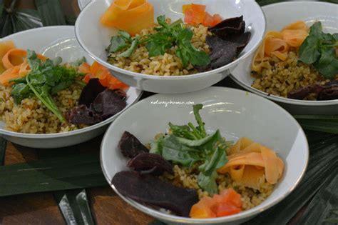 restoran khas papua  jakarta papoea  nature