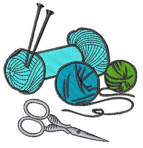 aire river design knitting font knitting needles embroidery designs machine embroidery