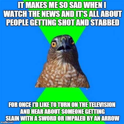Hawkward Meme - hawkward meme imgflip