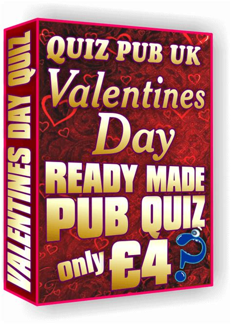 valentines question valentines day quiz quiz quiz