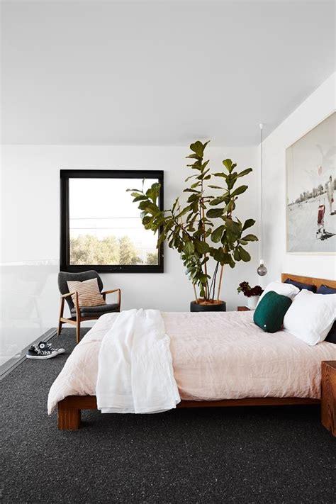 beautiful home decorating blogs samantha clark best australian real girl lifestyle blog