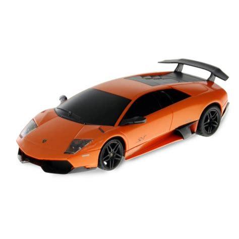 Lamborghini Car Remote Rastar Lamborghini Murci 233 Lago Lp670 4 Sv Function
