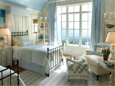 bedroom design with quilts bedrooms with quilts easy crafts and homemade decorating