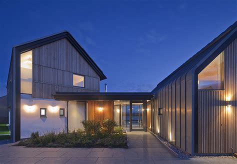 home design blogs uk house in elie by wt architecture caandesign