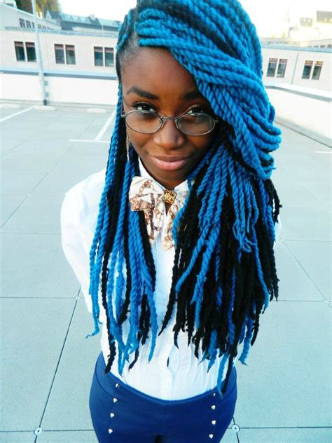 different types of poetic justice plaits 161 best images about extensions twist braids plaits on