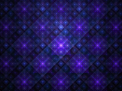 Where To Buy A Dance Floor by Disco Fever By Fracfx On Deviantart