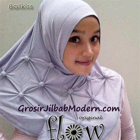 Jilbab Syari Kerudung Kerudung Instant Syiria Khanza jilbab syria balkis grosir jilbab modern jilbab cantik
