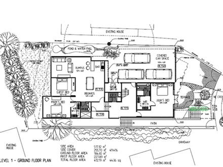 architectural house plan styles architectural styles of homes architectural house plan styles architectural house
