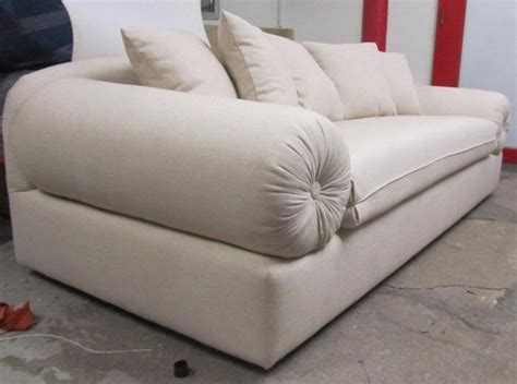 Dr Sofa by Dr Sofa Furniture Redesign Fabrication Services