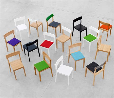 Sedia Hello by Hello Chair Sedie A2 Designers Ab Architonic