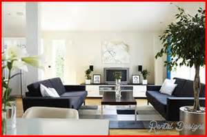 Interior Decorating Help Interior Design Help Home Designs Home Decorating