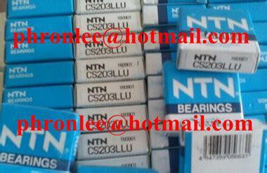 Bearing Cs 201 2rs Asb cs201c3 lp03 groove bearing 12x32x10mm cs201c3 lp03 bearing 12x32x10 boukeylin