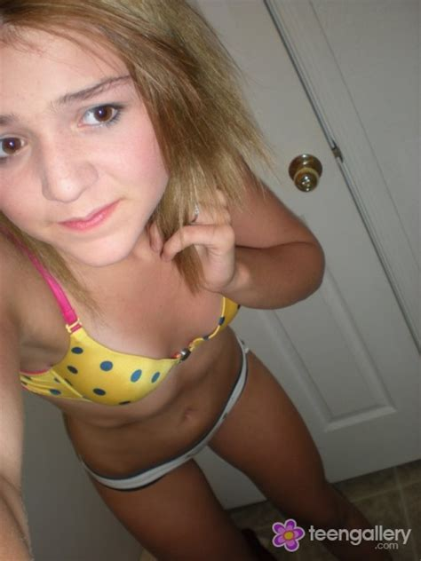 allyourpix young undies photo 85123 teen gallery the best free jailbait and