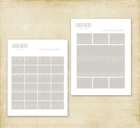 photo contact sheet template word 20 free contact sheet templates word pdf excel formats