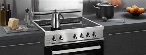 Electrolux Induction Cooktop Review Bertazzoni Induction Range Review Pro304insx