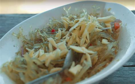 tawi tawi travel guide food culture  activities