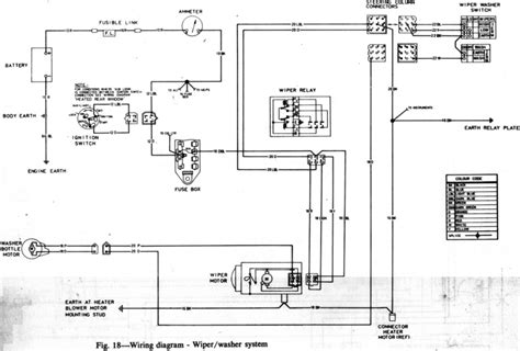 ve commodore unit wiring diagram 37 wiring diagram
