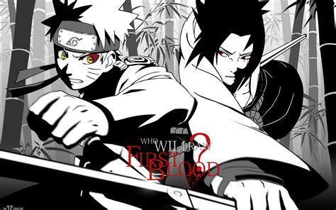 naruto  sasuke naruto shippuuden wallpaper