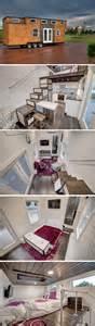 Living Room Ft Dangerous Best 25 Grey Interior Design Ideas On Living