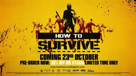 how to survive quot kovac s quot