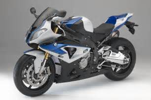 Bmw Hp 2014 Bmw S1000rr Hp4 Review Hotmotorupdate