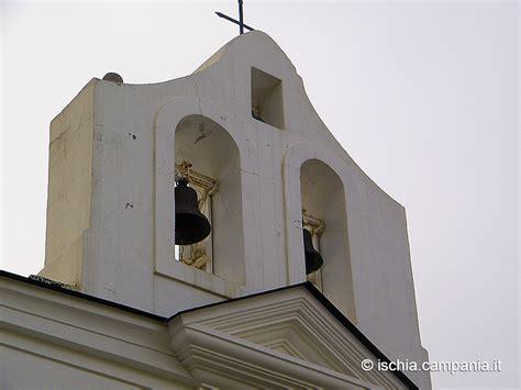 divo santa a monte il santuario della madonna della libera di forio isola d