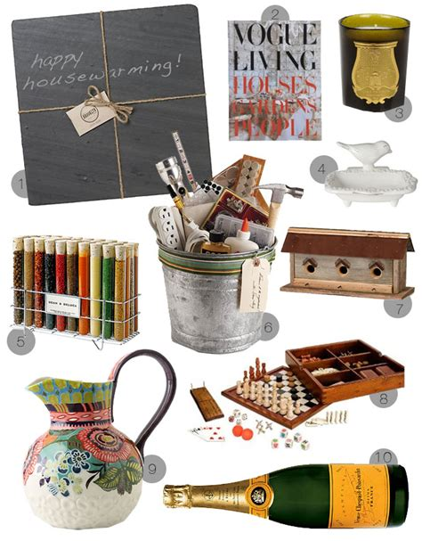 Housewarming Gift Ideas by 10 Housewarming Gifts Worthy Of A Toast Or Two Damsel