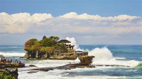 beach vacation spots   world traveleering