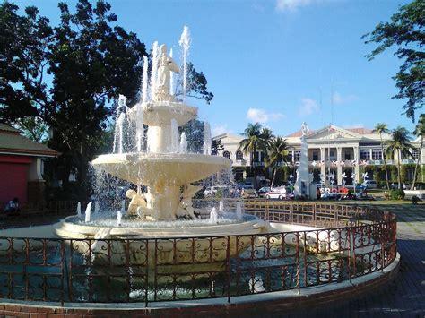 fileaurora park laoag city ilocos norte philippines