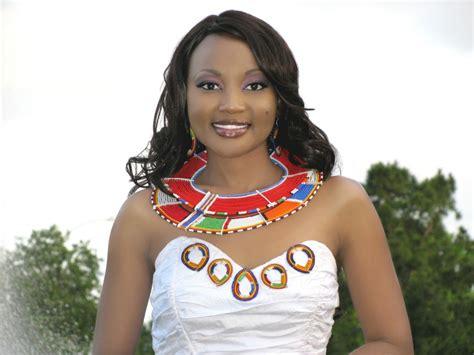 trending ladies wear kenya wedding dress 2014 wedding trends buy wedding gown nairobi