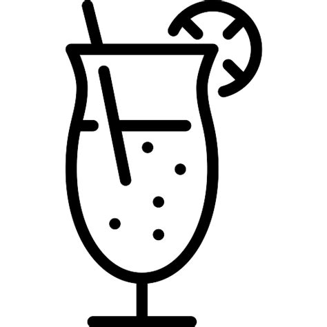 cocktail svg cocktail svg file