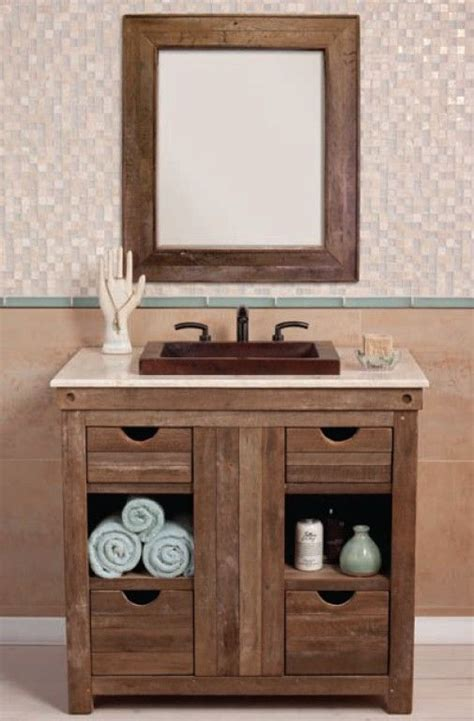 bathroom vanity ideas for small bathrooms 25 best ideas about small bathroom vanities on