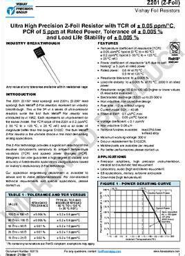 resistor cr25 datasheet resistor datasheet specifications 28 images 40 a igbt transistors mouser resistor datasheet