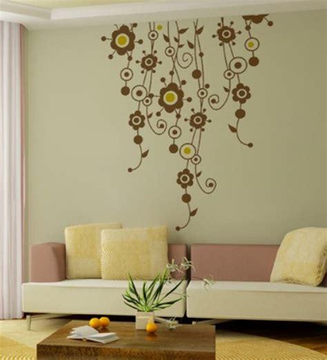 appealing  cricut home decor ideas  romancetroupe