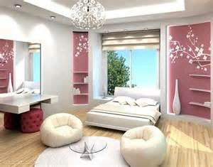 teenage bedroom paint ideas girls bedroom paint bedroom cool teenage girl bedroom
