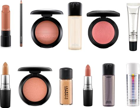 Mac Skincare Now Available mac cosmetics now available at asos discoveries of self