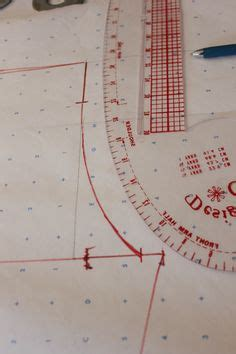 shirt pattern calculator free pattern drafting calculator for your measurements