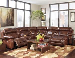 Mona Modular Sectional Contemporary Sectional Sofas Chicago By » Home Design 2017