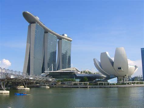 marina bay sands bays architects and singapore file marina bay sands singapore 20140513 jpg